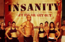 Insanity Workout Coupon