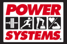 Power System Coupon Code