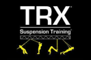 TRX Coupon Code
